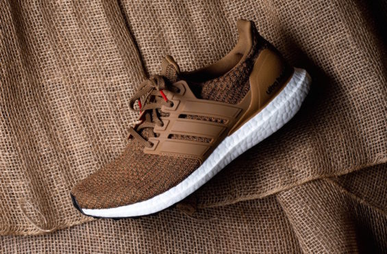 c5bd2af4ed524 adidas Ultra Boost 4.0 Raw Desert Perfect For Fall