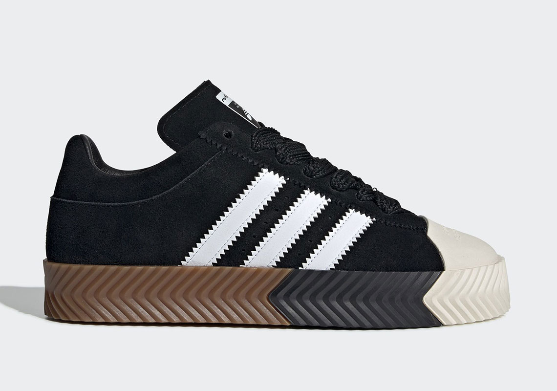 c156f42fc6bcc Alexander Wang and adidas Originals Are Set To Launch Six Different ...