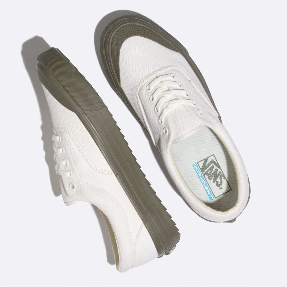 """7091f9f8832 The Vans """"Podium 2018 brand new line has been available On the official  website one after another"""
