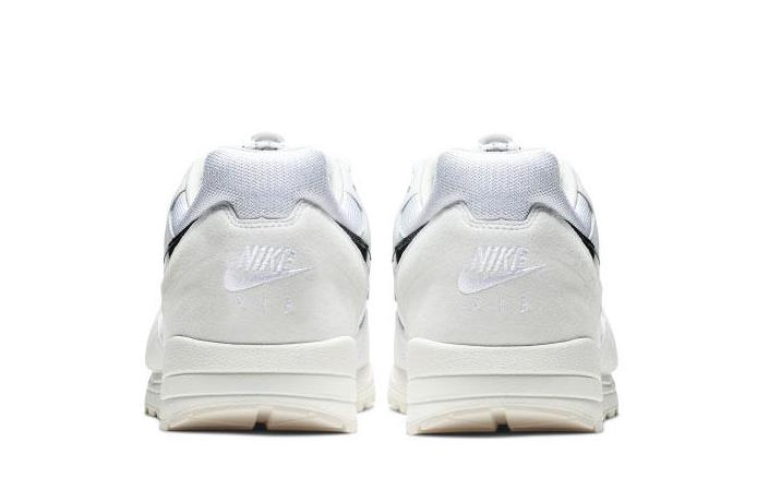 fd606c5de9e3 Look for the Fear of God x Nike Air Skylon 2 to release in December 2018 at  select Nike Sportswear retailers and Nike.com. The retail price tag is set  at ...
