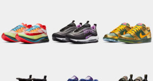 65e145e7c6d Nike Officially Introduces the 2018 Doernbecher Freestyle Collection