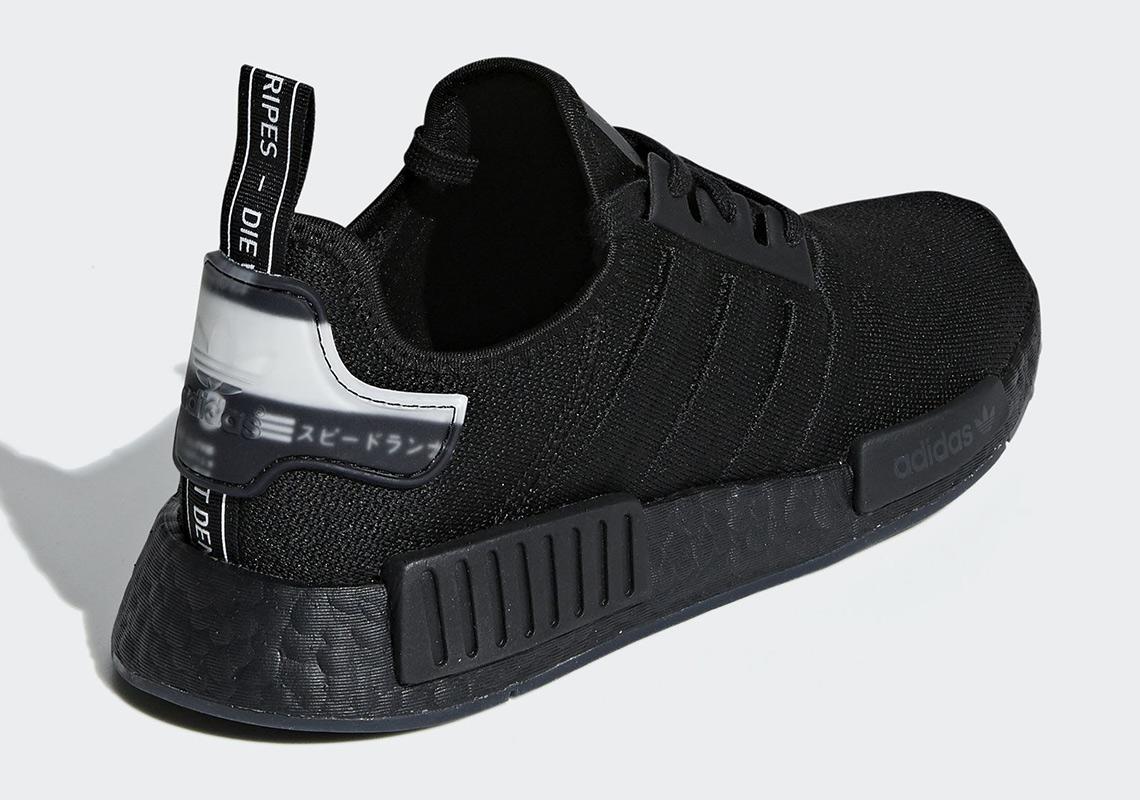 nmd adidas r1