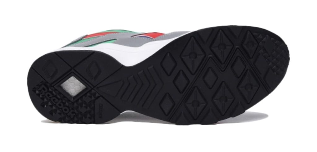 9556aa114d8610 Retro gaming fans can pre-order their pair of the Billy s x Reebok Aztrek  at select overseas retailers like billys-tokyo.net for ¥11