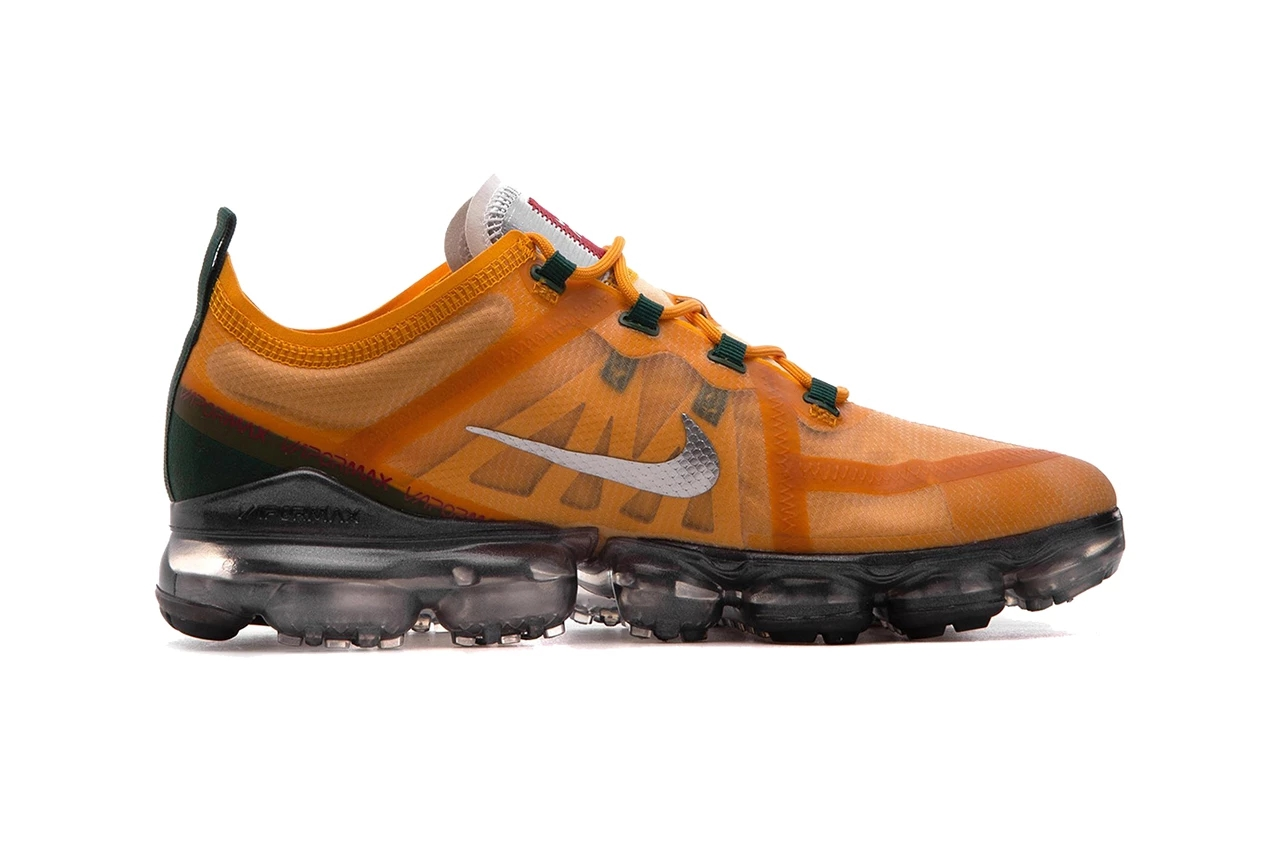 7c2d90911bd1ad Nike s Air Vapormax Gets Dipped in