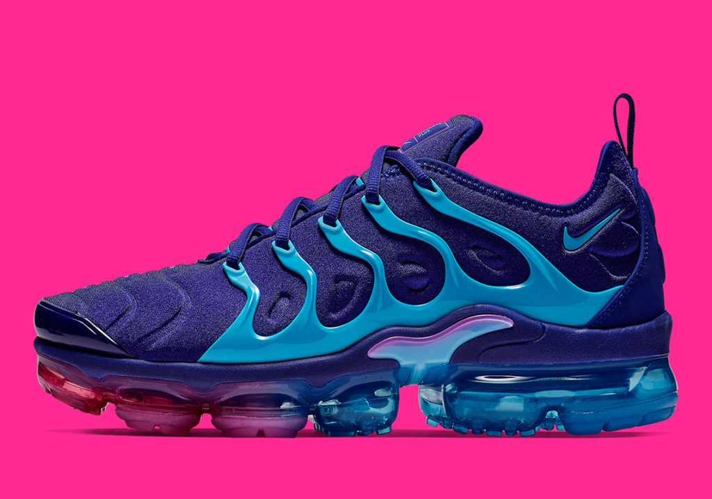 092fd0d4835f With official images of this new Vapormax Plus available below