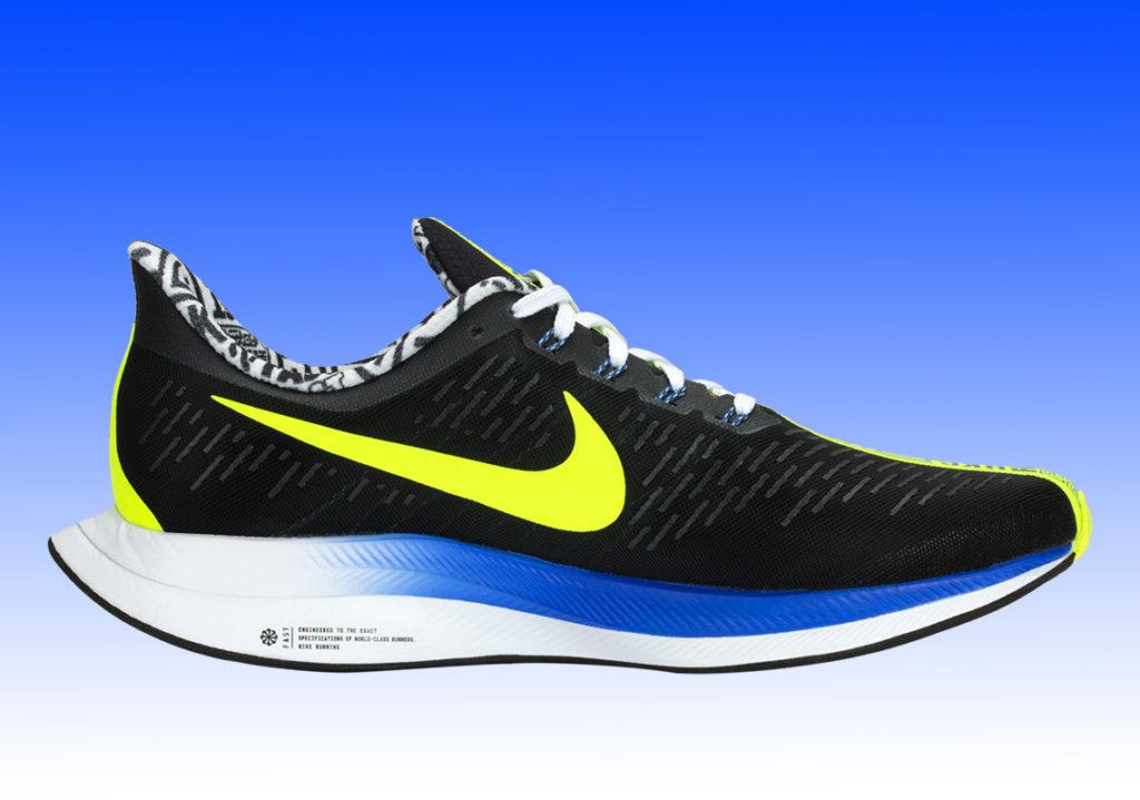 842d9dbc0f98e Nike Releases A Zoom Pegasus 35 Turbo For The Hong Kong Marathon ...