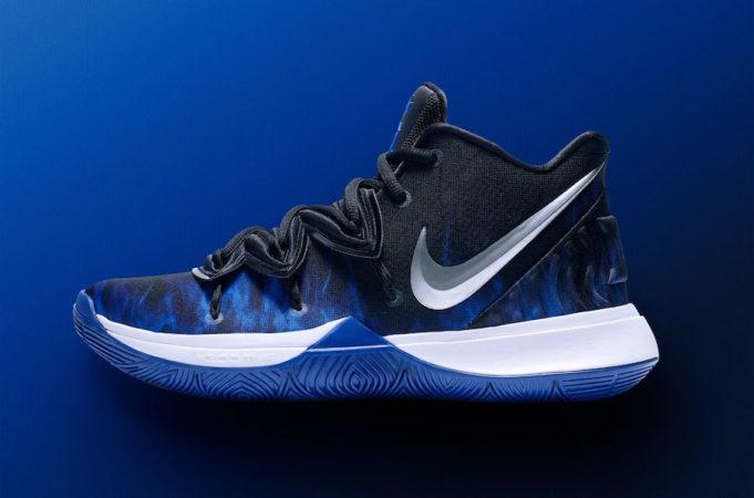 best service 241cc 74343 Release Date  Nike Kyrie 5 Duke PE   KaSneaker