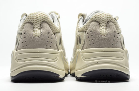 1e3f314fd1e4d Will you cop  Click and bookmark our adidas Yeezy Boost 700 Analog hub page  now to keep up with all the latest release information