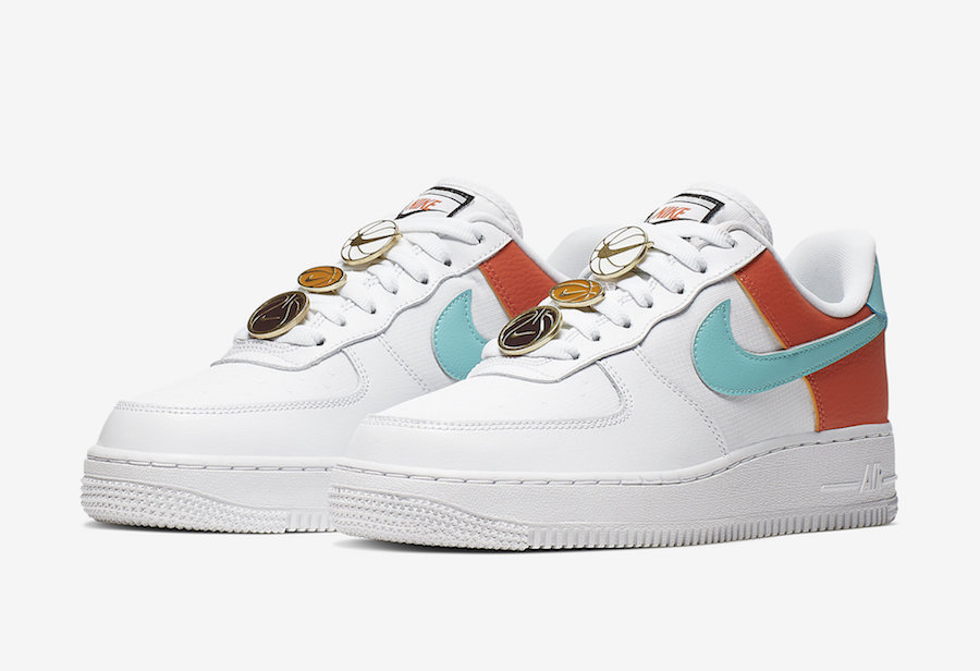 basket air force 1 low