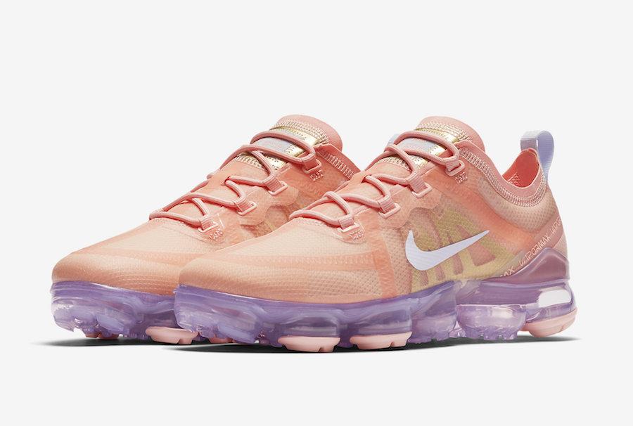 https://www.kasneaker.com/wp-content/uploads/2019/06/Nike-Air-VaporMax-2019-Bleached-Coral-AR6632-603-Release-Date-4.jpg